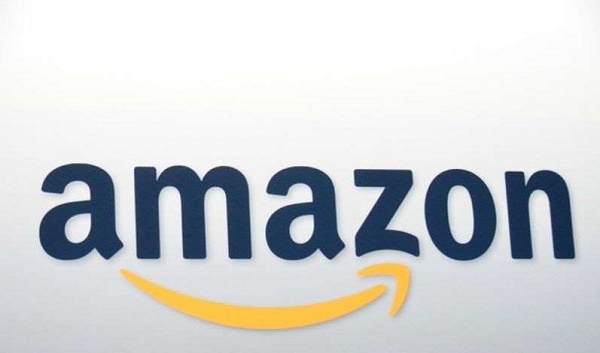 Amazon local daily deals